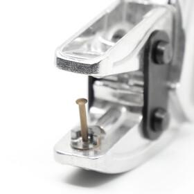 Veer Split Belt Pro Installation Tool, Plateado